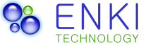 Enki Technology